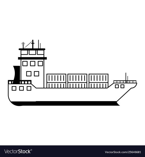 small resolution of freighter ship diagram