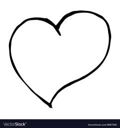 love heart clipart [ 1000 x 1080 Pixel ]