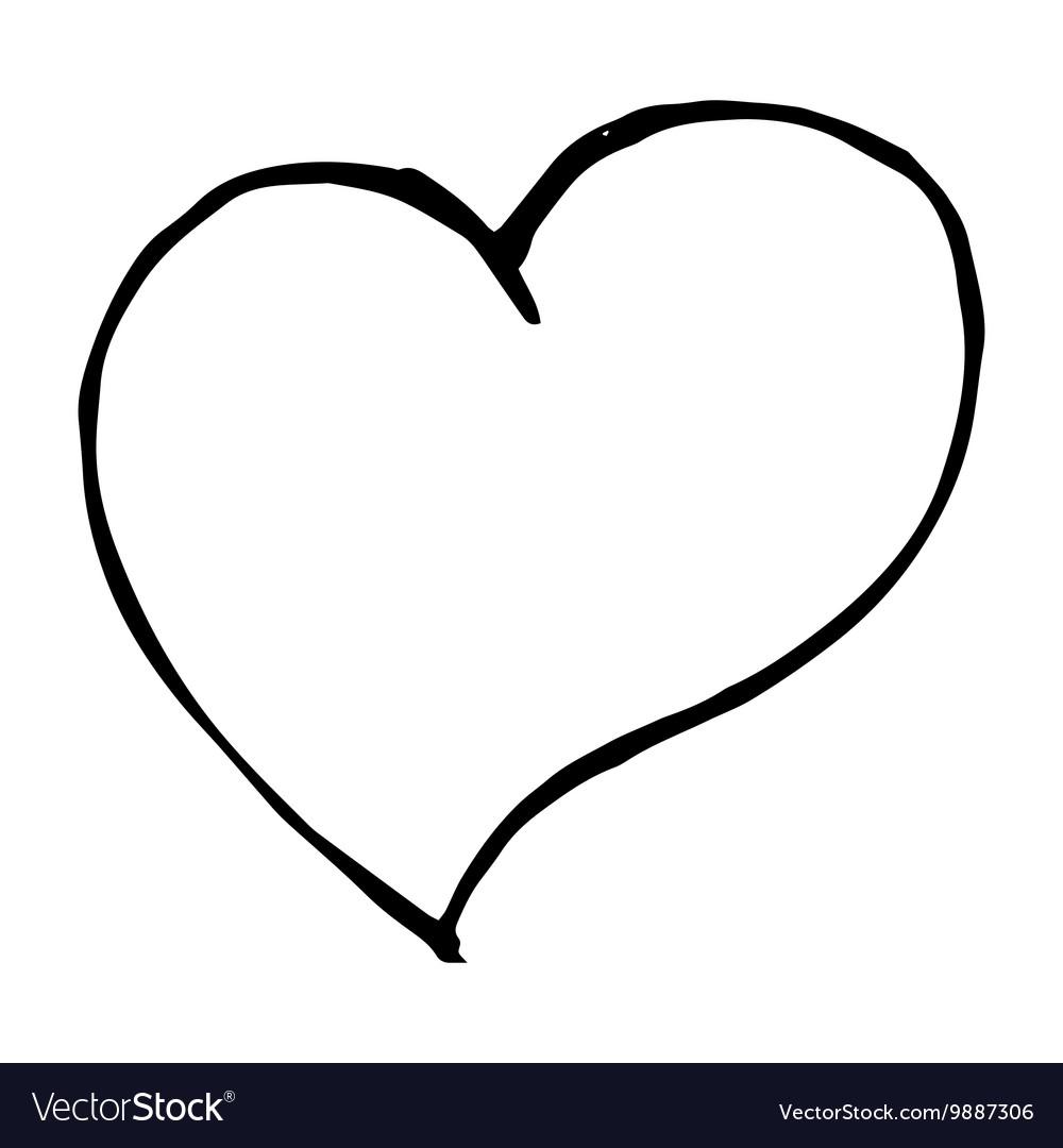 medium resolution of love heart clipart