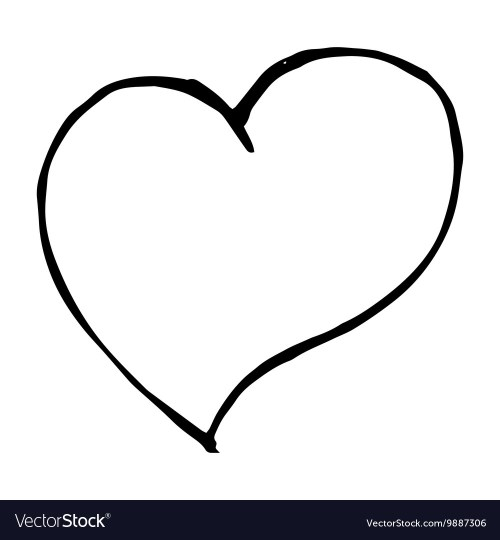 small resolution of love heart clipart