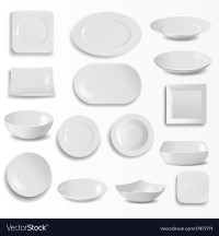 Plate Dish Set & ... Melamine Serving Dish Set WELCOME ON ...