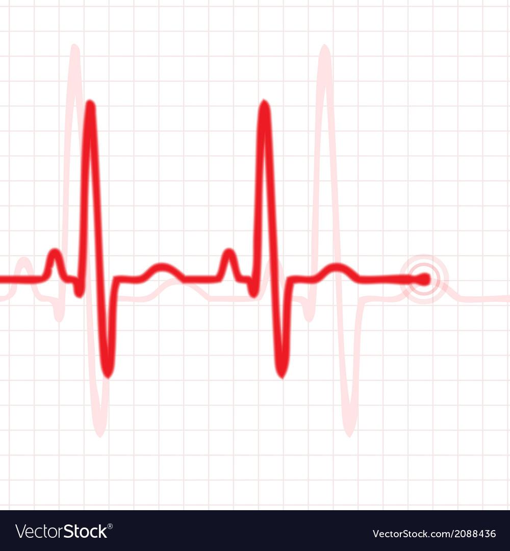 medium resolution of pulse red