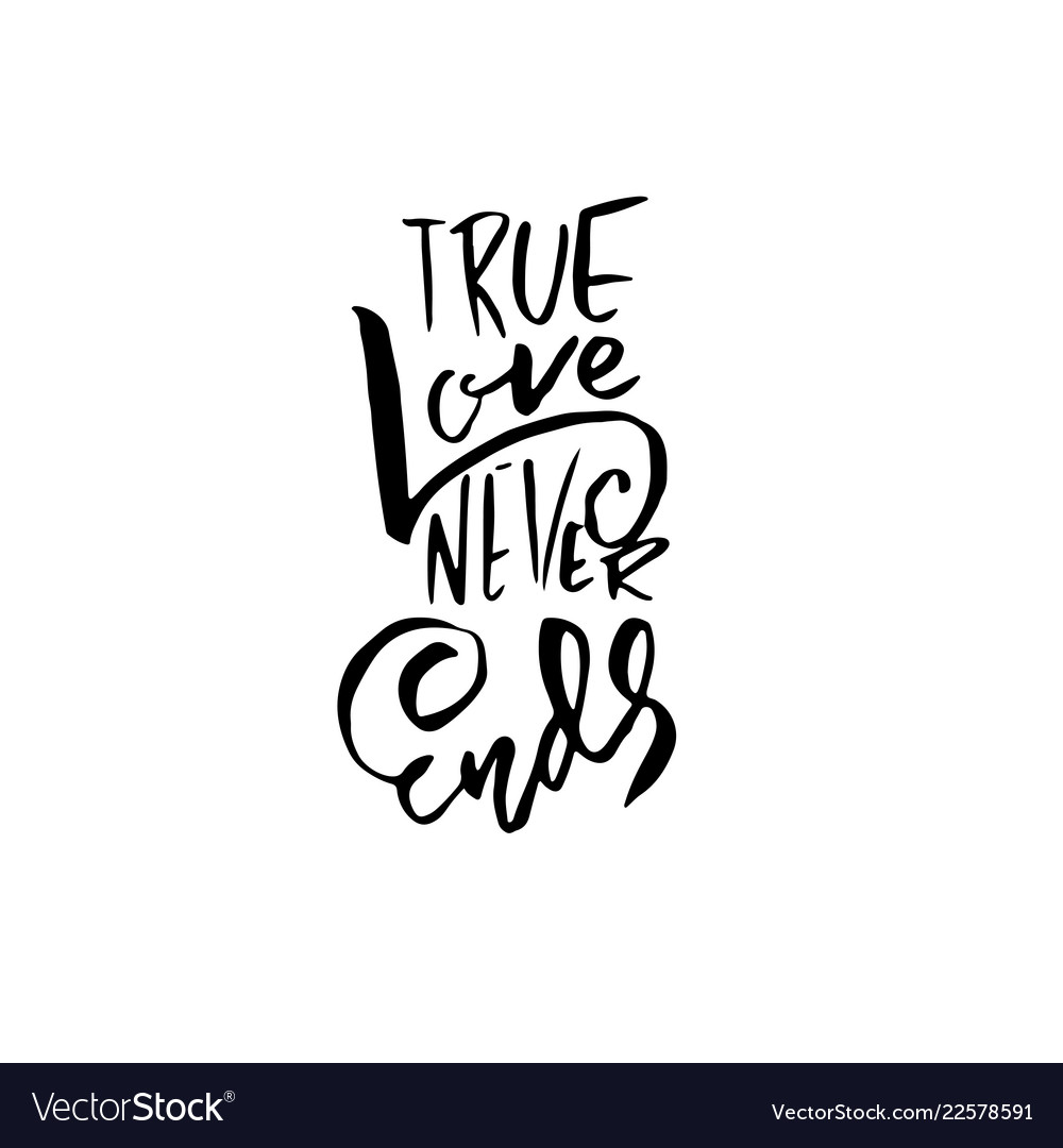 A True Love Story Never Ends Quote: 97+ A True Love Story Never Ends Everspring Gifts. Svg A