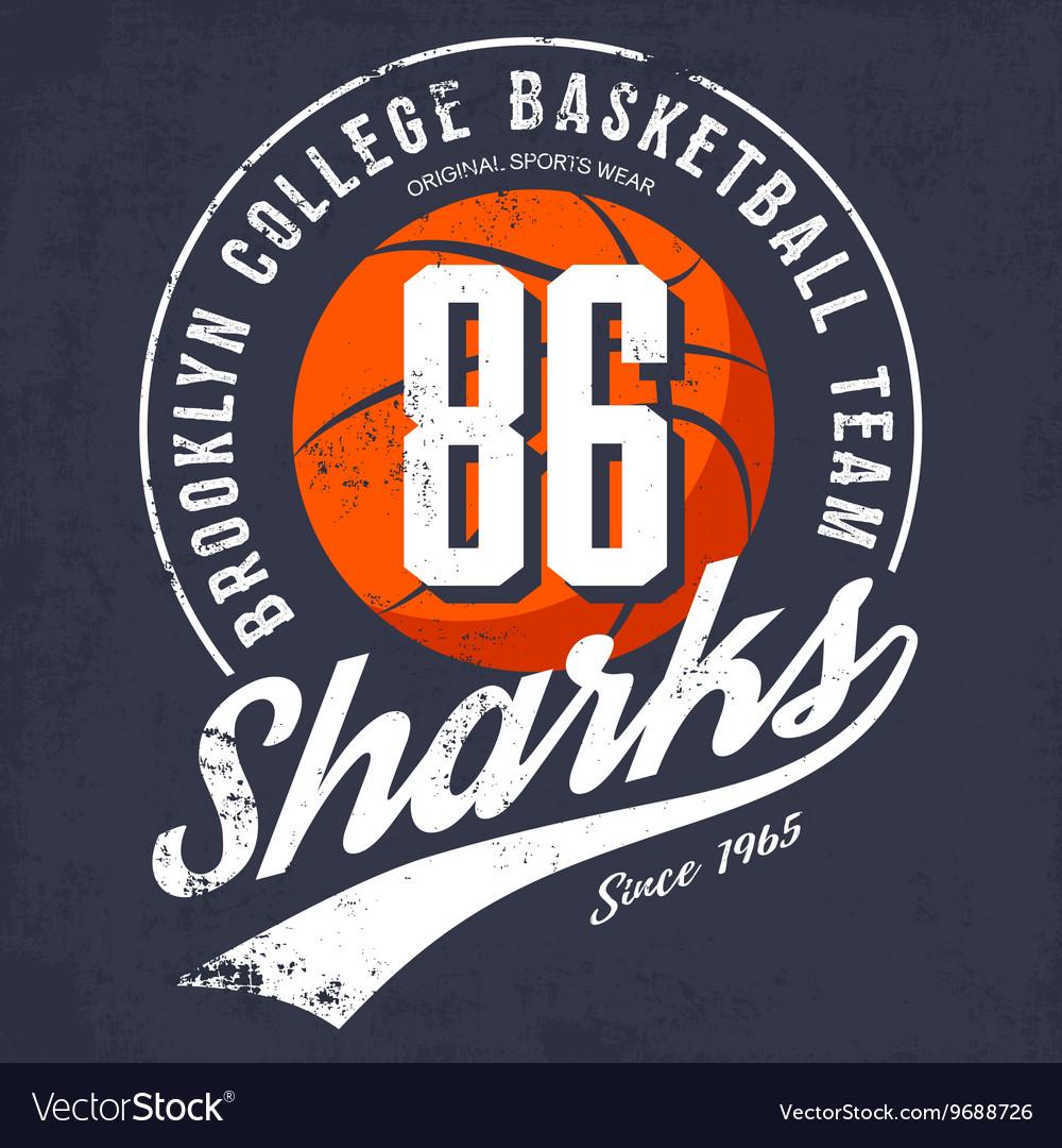 brooklyn basketball college team