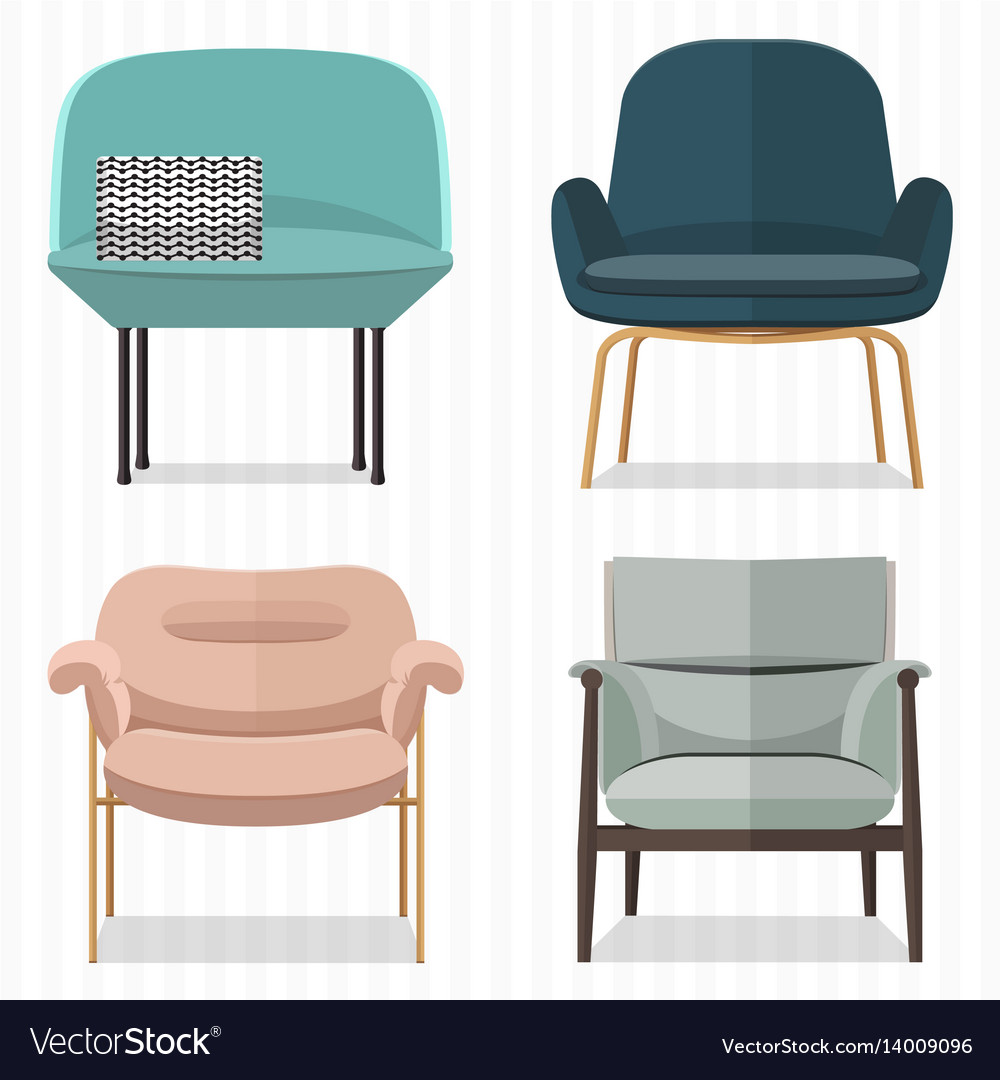 single sofa design 5 in 1 inflatable air bed couch royalty free vector image vectorstock