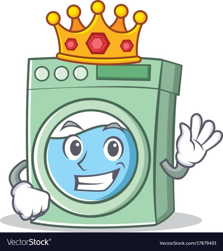 Cartoon Washing Machine ~ Cartoon washer machine ankaperla