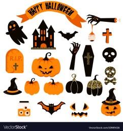 free halloween clipart image [ 1000 x 1080 Pixel ]