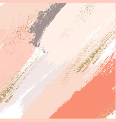 Rose Gold Color Rough Background Vector Images over 110