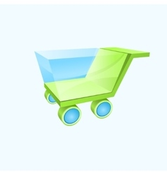 Shopping Cart Transparent Background Vector Images over 470