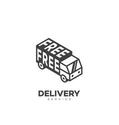 Citroen berlingo multispace 2016 combi van Vector Image