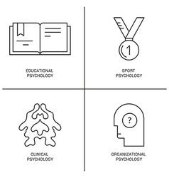 Psychological & Evaluation Vector Images (31)