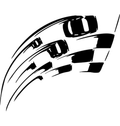 Racing Vector Images (over 77,000)