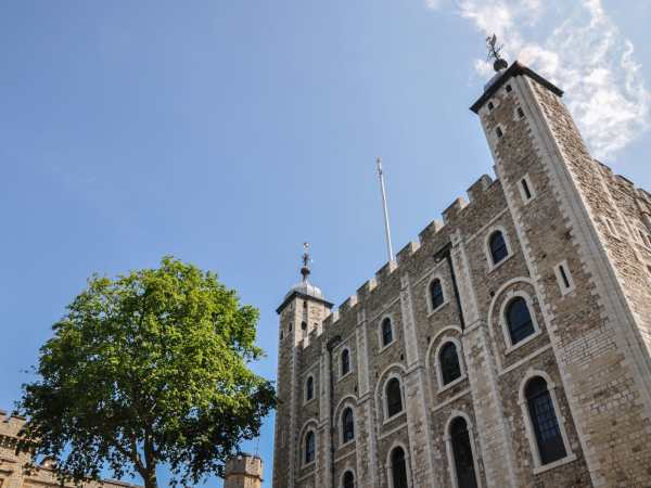 tower of london tickets # 55