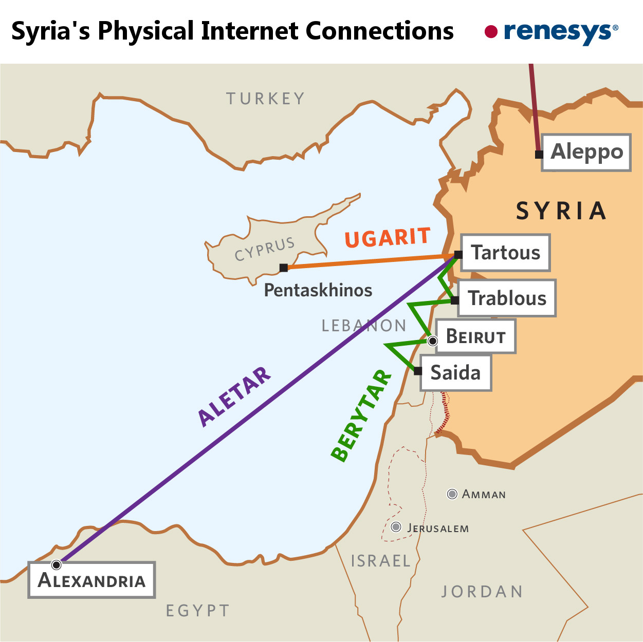 hight resolution of syria s largest city dropped off the internet in 2013