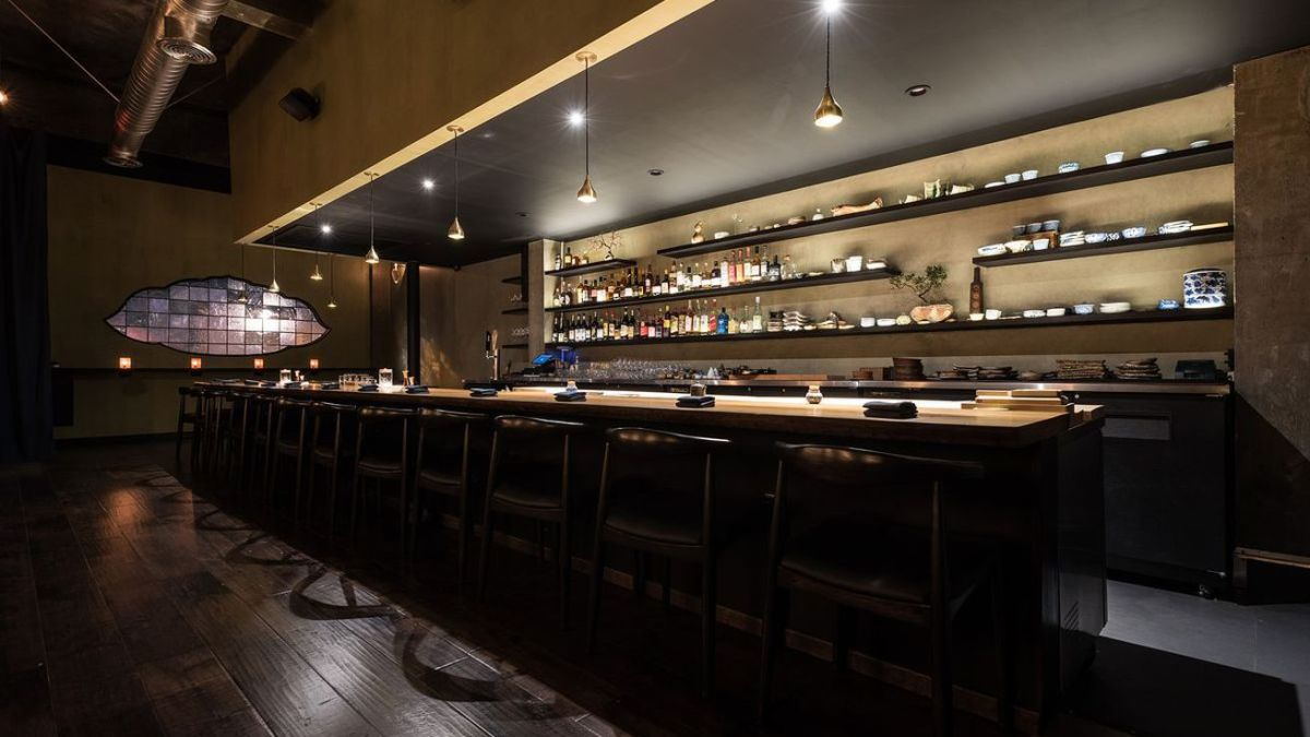 Image result for shibumi los angeles