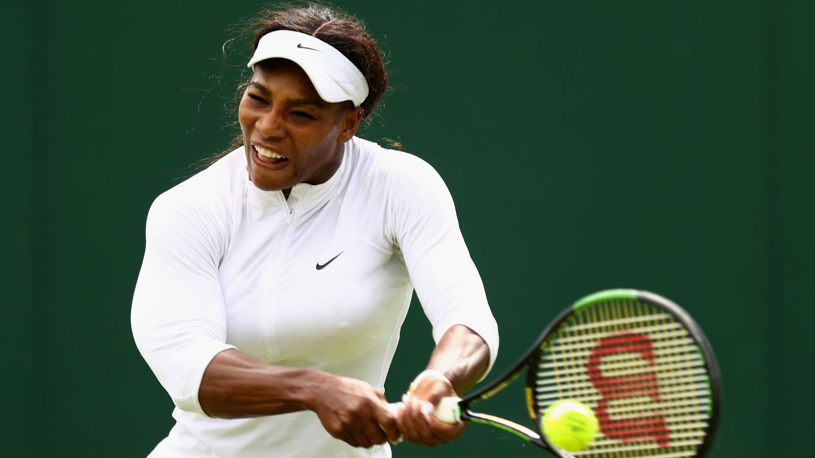 Wimbledon 2016 Time TV schedule and live streaming for