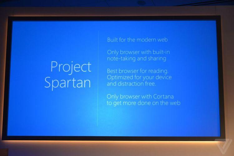Microsoft-windows-10-live-verge-_0893.0