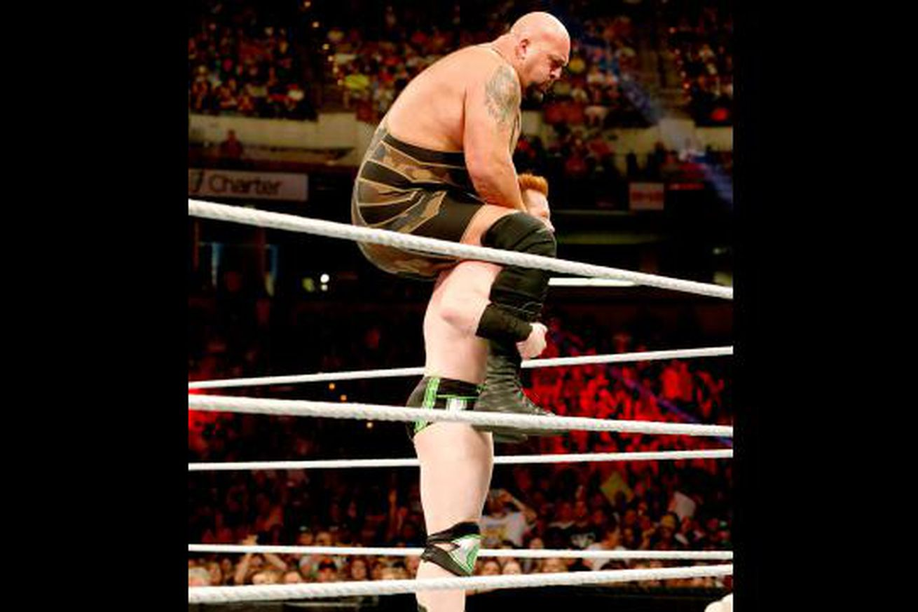 what are wwe chairs made of mesh mid back chair asda gif roundup electric cageside seats