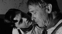 American Horror Story Hotel' Episode Violent