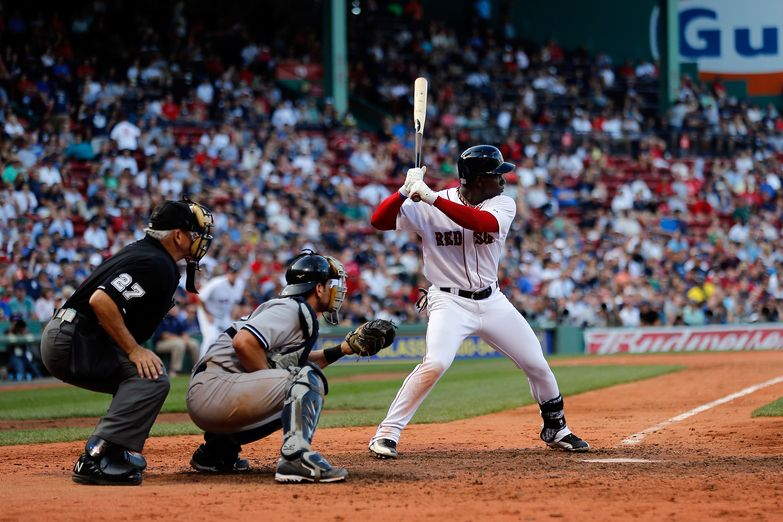 This Will Be Our Year 2015 MLB Preview