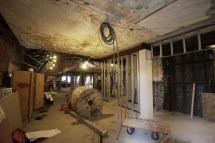 Exclusive Divine Lorraine Renovations