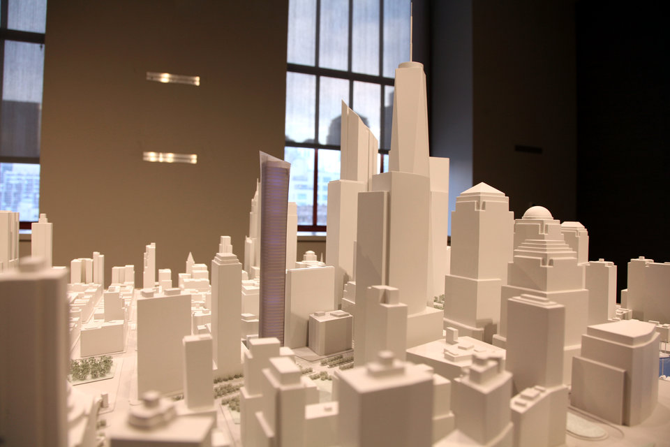 Million Dollar Listing New York Recap Getting Lowballed