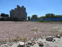 Chicago Breaks Ground 3 600 Unit Riverline Mega