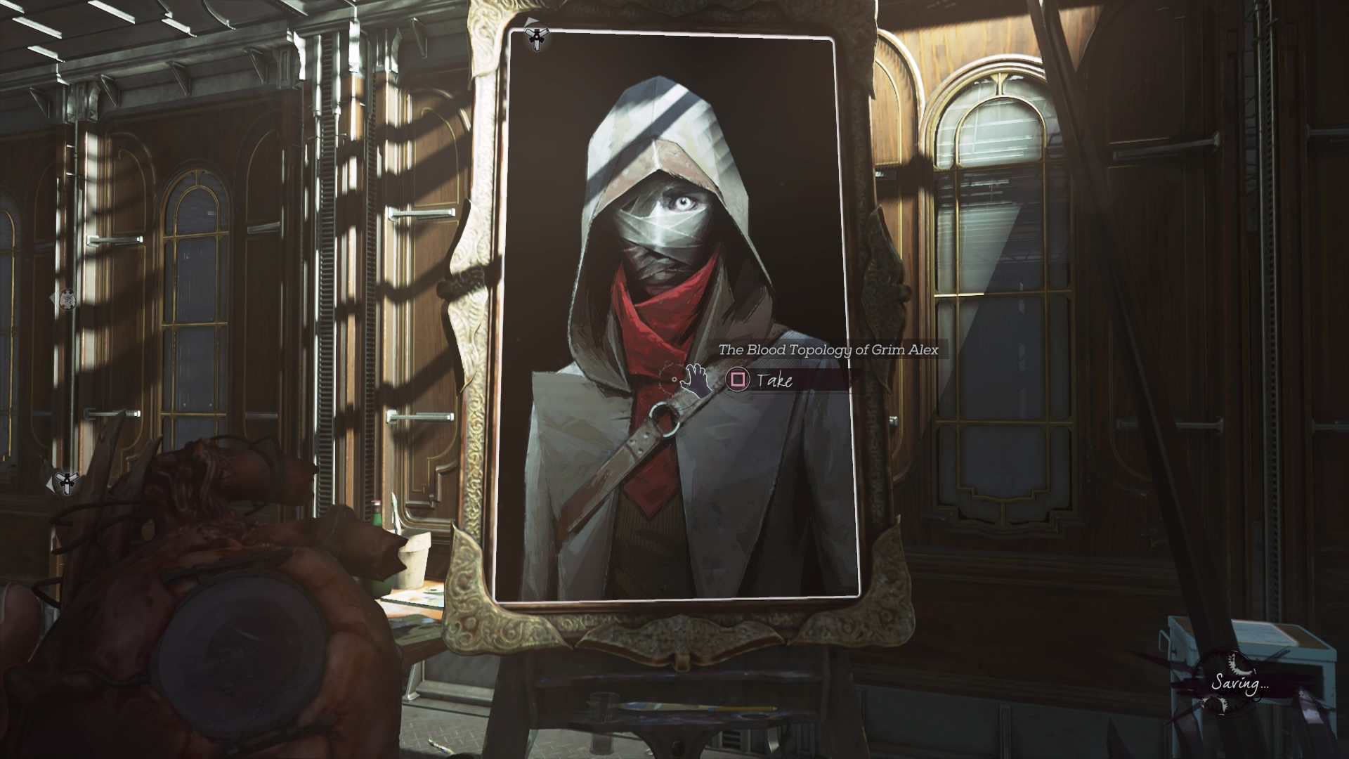 dishonored 2 collectibles level