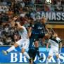 Icardi Nets A Double As Inter Milan Top Fiorentina 3 0