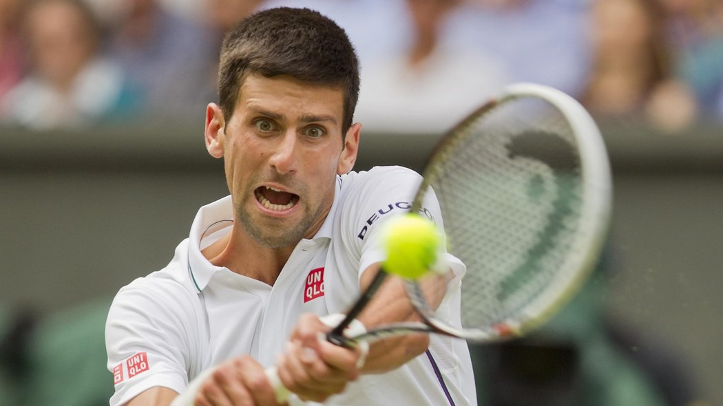 Wimbledon 2014 Time TV schedule live streaming for