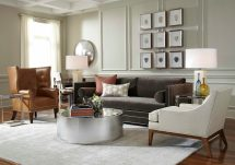 Home Goods Furniture Store