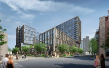 Chicago Development - Curbed