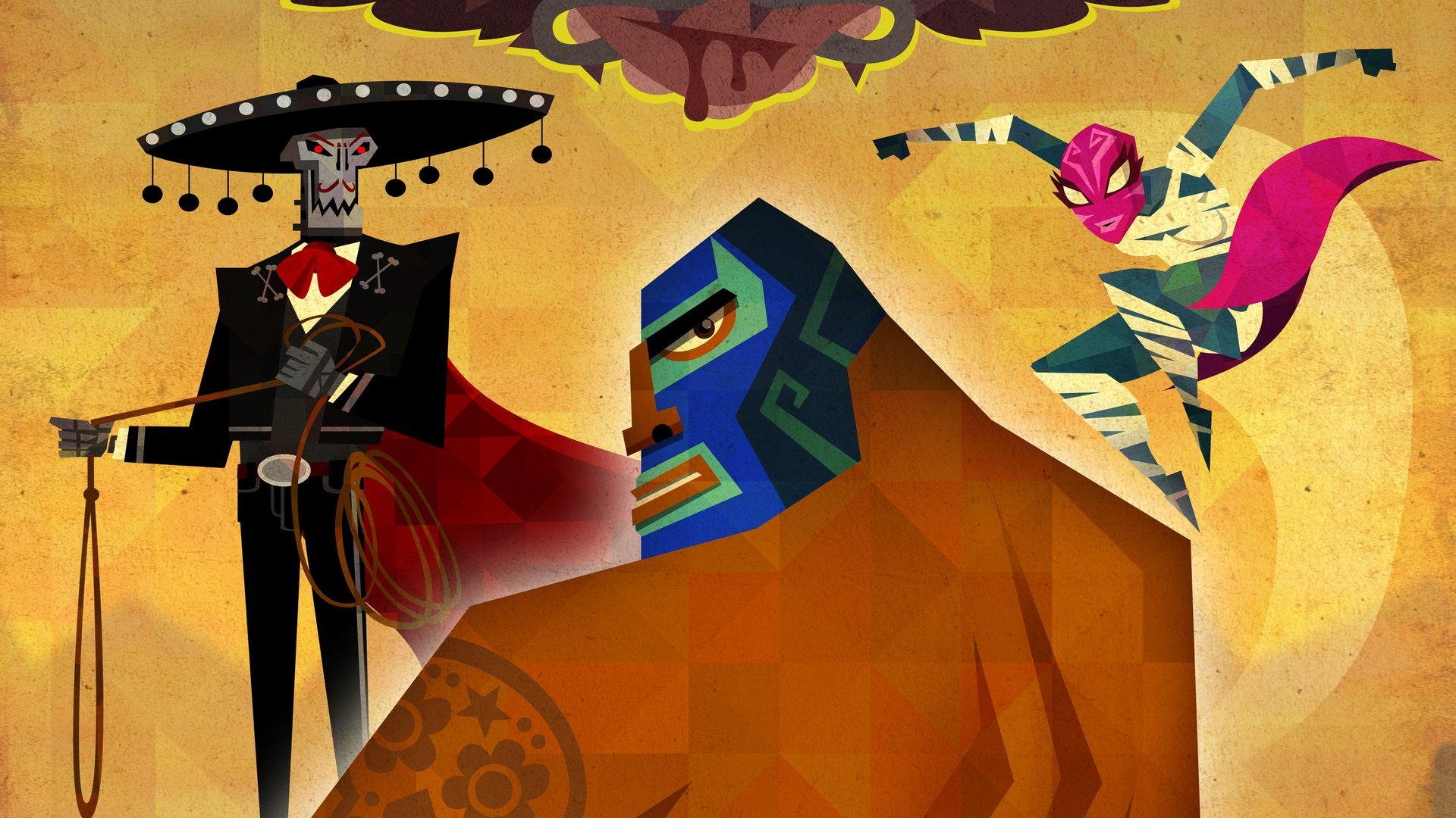 Guacamelee Super Turbo Championship Edition release date august 21