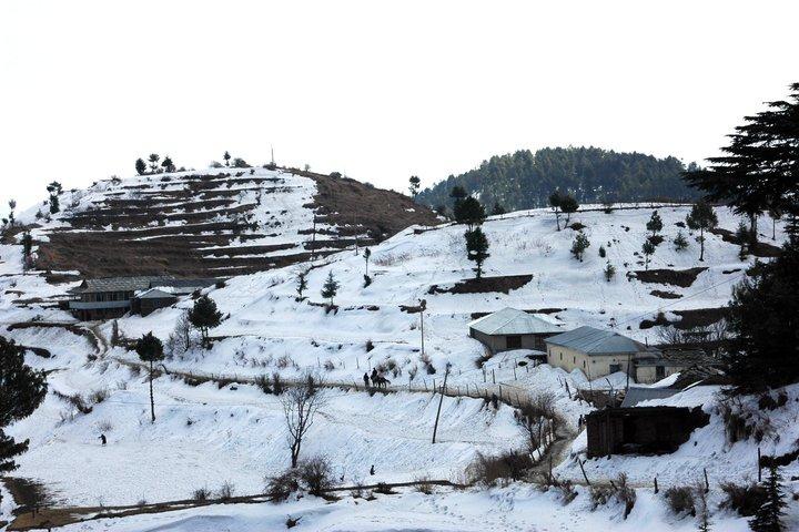 https://i0.wp.com/cdn2.walkthroughindia.com/wp-content/uploads/2012/10/Snow-Peaks-Manali.jpg