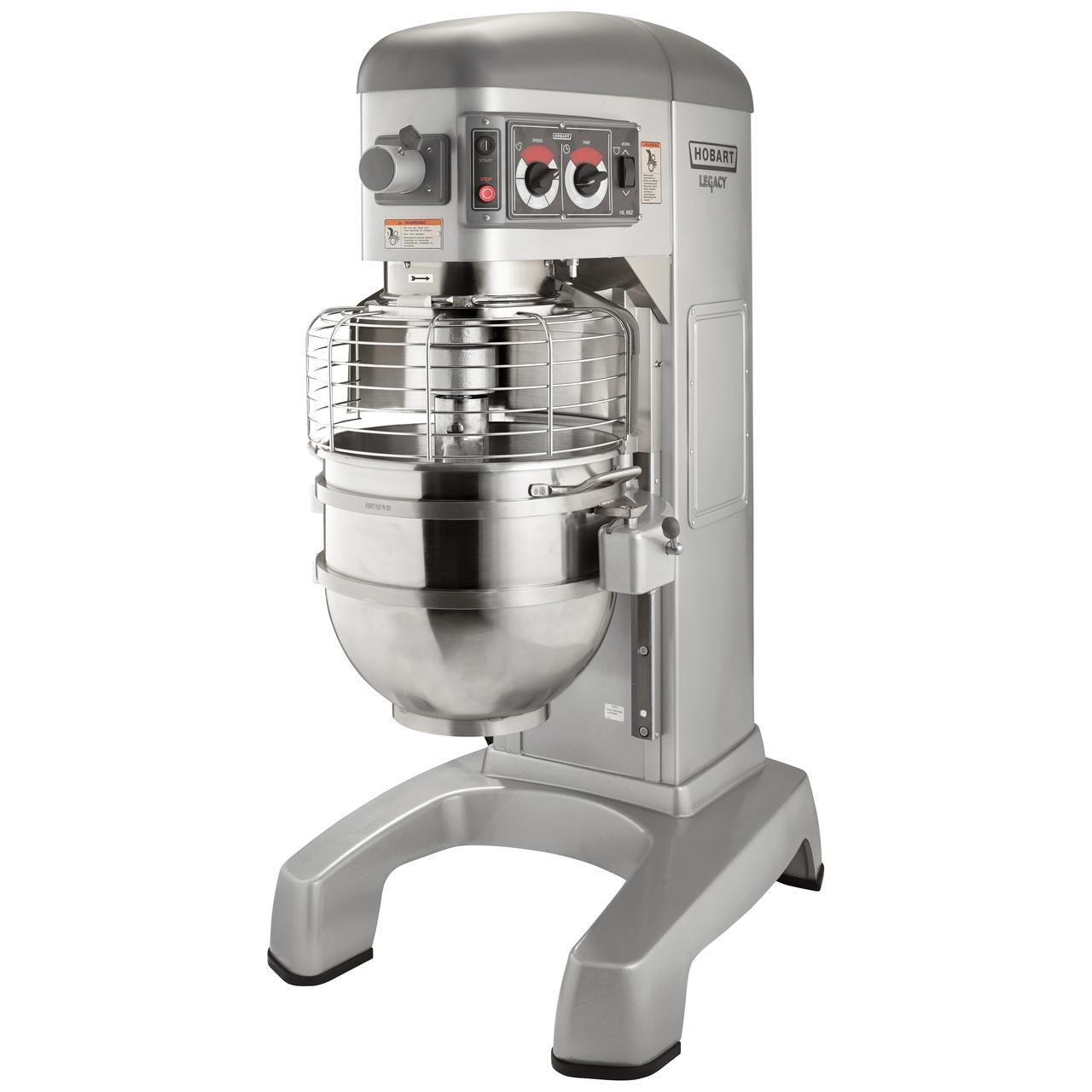 medium resolution of pizza dough mixer commercial pizza mixer hobartdough mixer wiring diagram 8