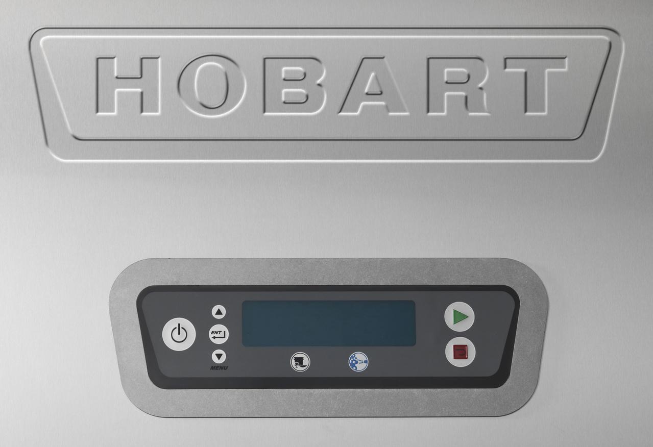 hight resolution of hobart dishwasher wiring diagram ft 1000 online schematic diagram u2022 dishwasher connection diagram hobart dishwasher
