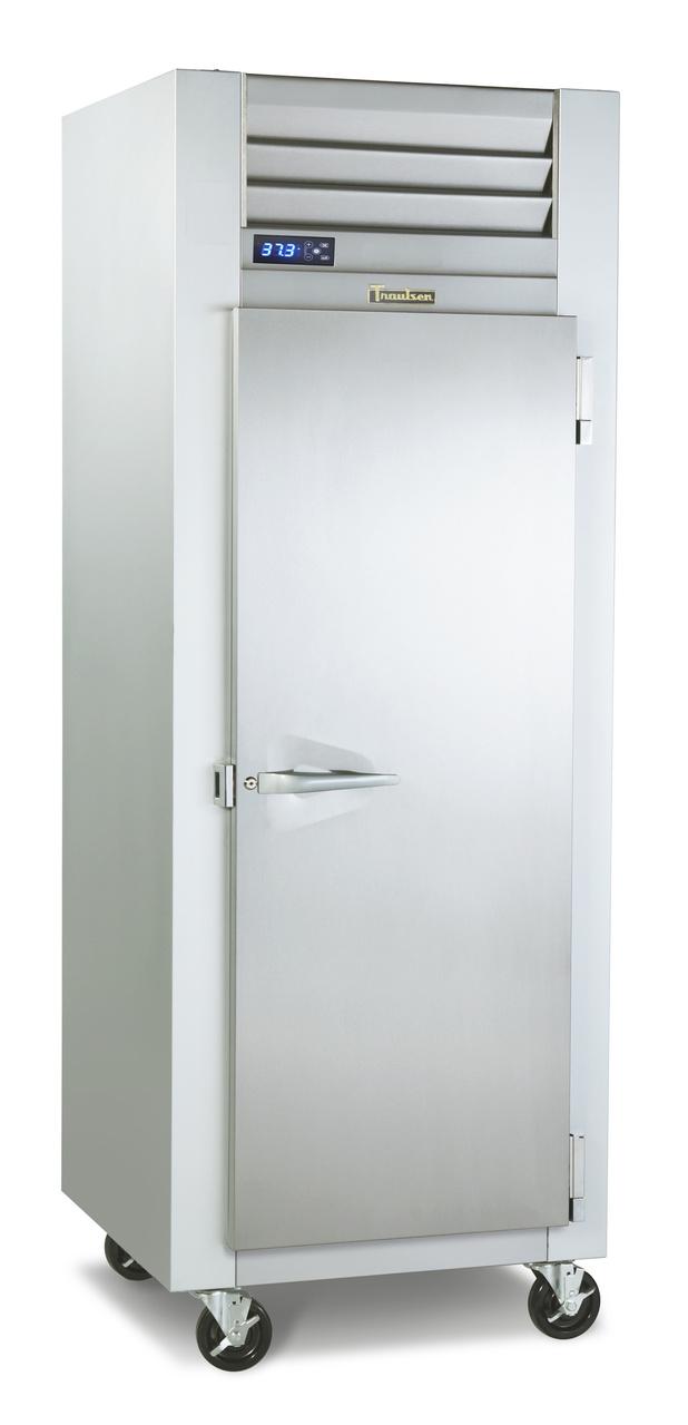 hight resolution of g series refrigerators freezers