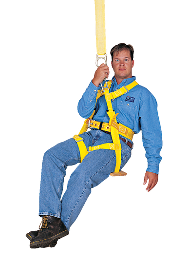 bosun chair rental cover hire bedford safety harness baby high ~ elsavadorla