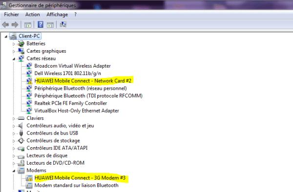 3G USB - Windows 10 - 3 - Windows Уолли