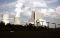 Naturtheater Energiewirtschaft?