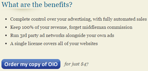 oio publisher coupon wpbeginner