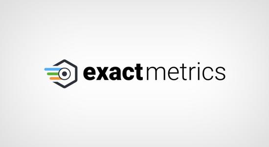 ExactMetrics