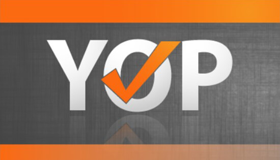 YOP Plugin