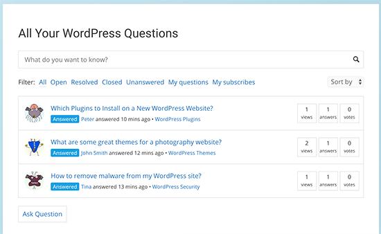 "Vista previa de la página de preguntas ""width ="" 550 ""height ="" 338 ""class ="" alignnone size-full wp-image-62376"