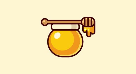 Técnica antispam Honeypot