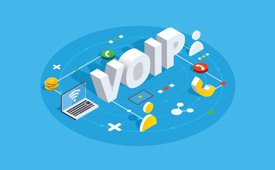 Best business VoIP services compared
