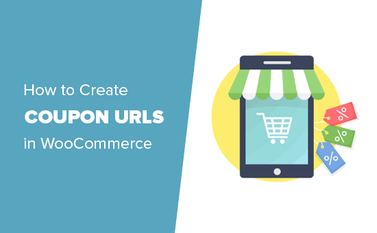 Auto applying coupon URLs in WooCommerce