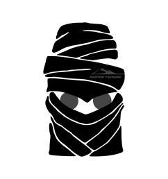 yamaha motor symbol [ 2000 x 2000 Pixel ]