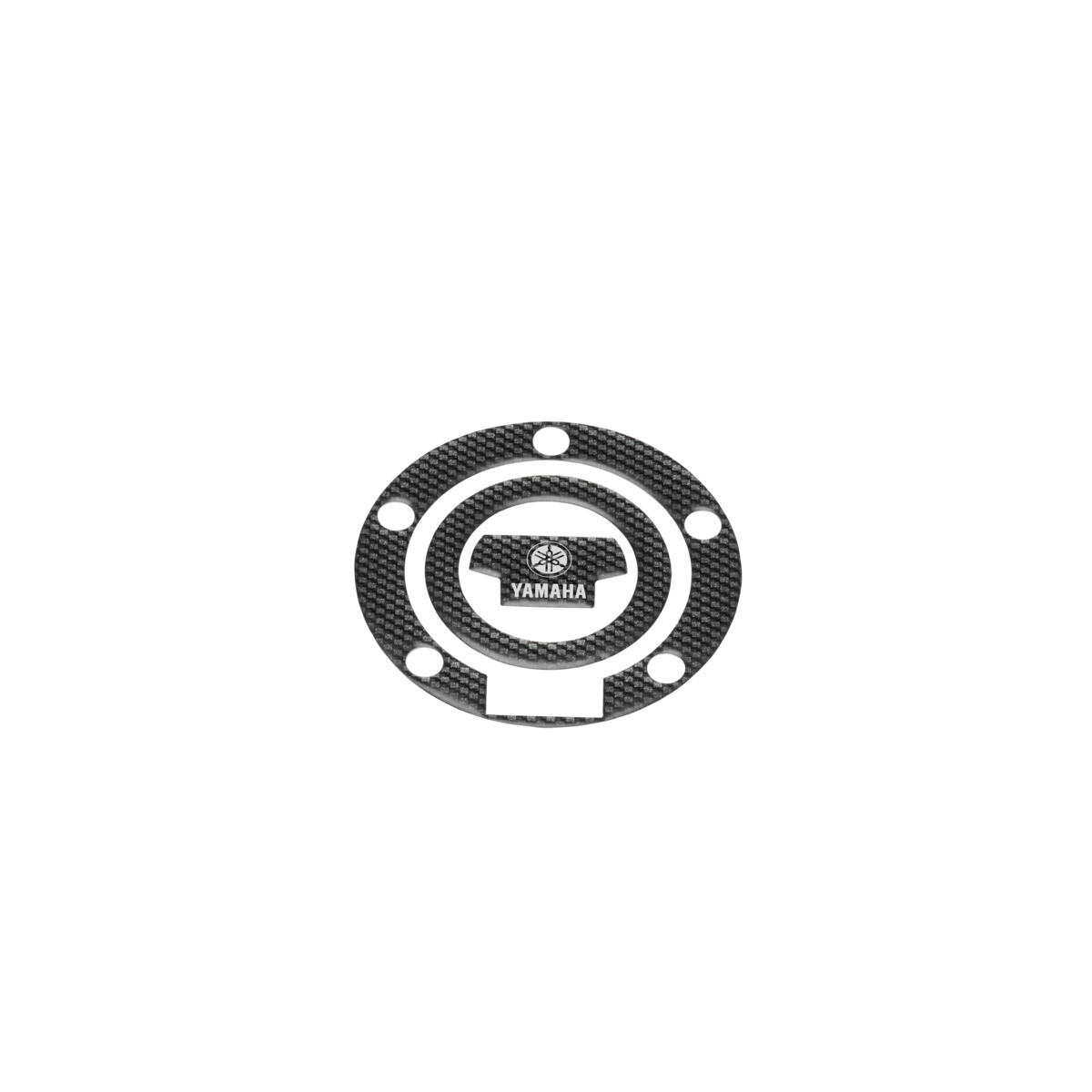 hight resolution of filler cap protector pad