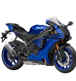 yzf r1 motorcycles yme website rh yamaha motor eu 2012 service manual 2012 yzf r1 [ 2000 x 1125 Pixel ]